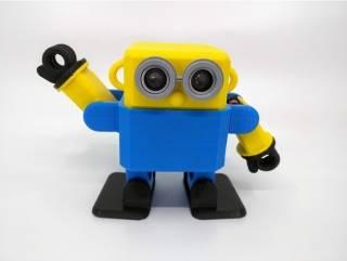 otto-robot-minion