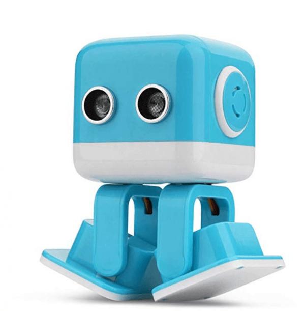 cubee-robot