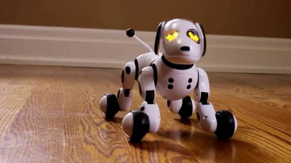 zoomer-robot-dog