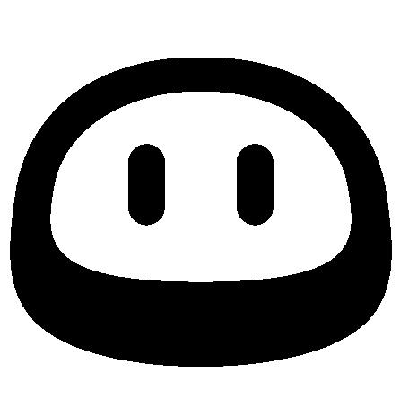 personalrobots logo white