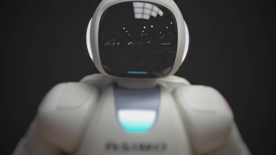 6 Robotics companies to follow in 2019 - Personal Robots
