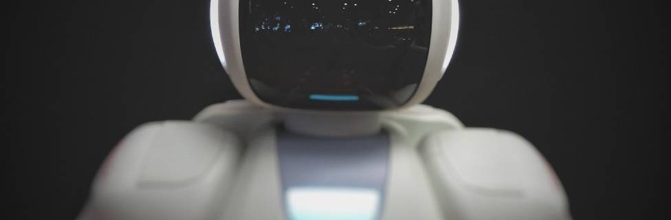 personal-robots
