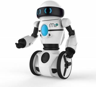 mip-robot