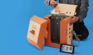 nintendo_labo_nintendo_switch