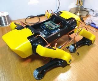 spot-micro-arduino-mega