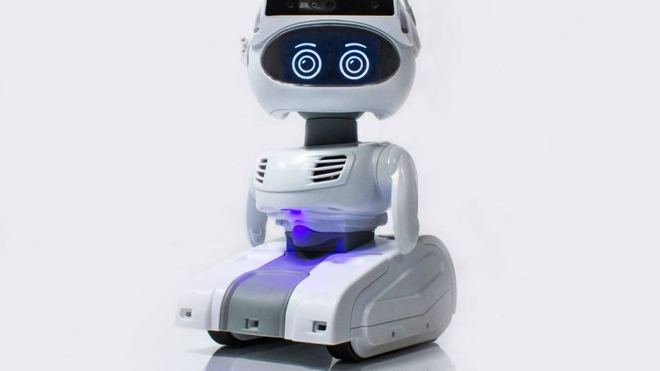misty-robot-toplist-2019