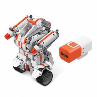 mitu-xiaomi-robot