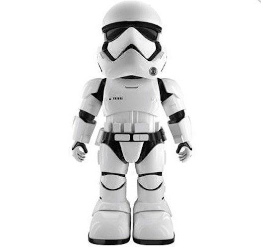 star-wars-stromtrooper-robot