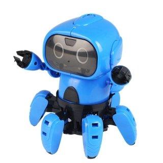 mofun-diy-robot