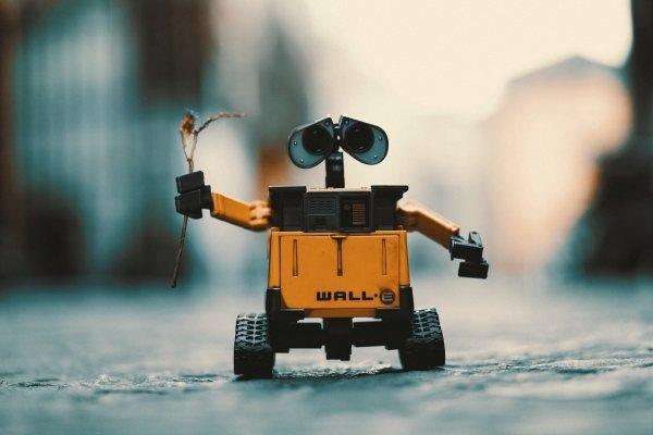 wall-e-robot-toplist