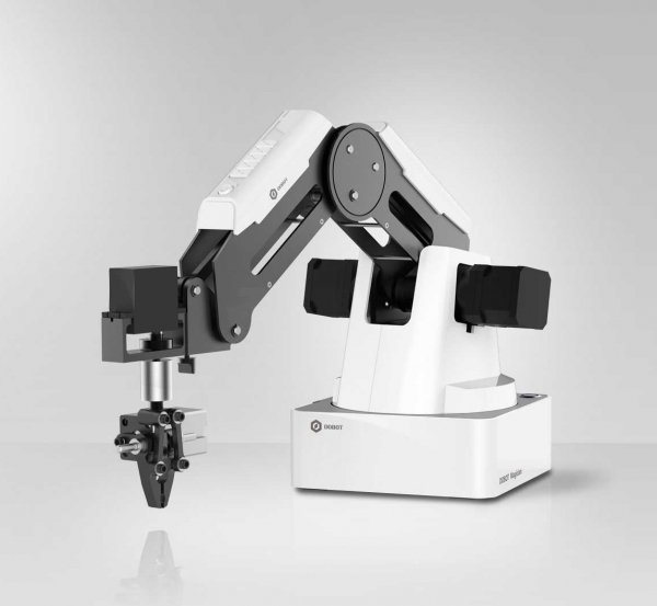 dobot-robotic-arms