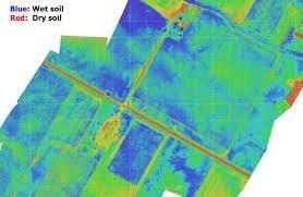 drone-scan-soil