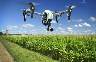robot-farmer-dji-matrice