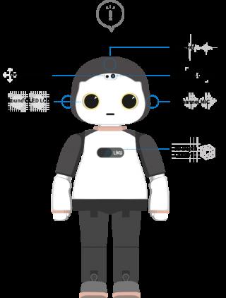 liku-robot-sensors