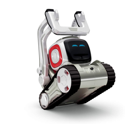 anki-cozmo-top-robot-2019
