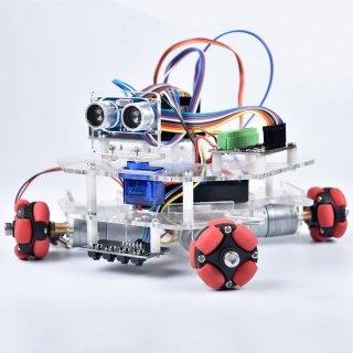 arduino-omniwheel-robot