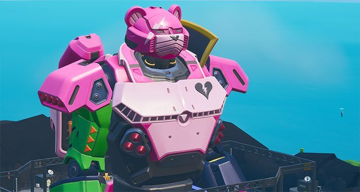 cattus-fortnite-robot-battle-monster-event