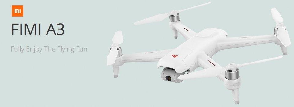 fimi-a3-robot-drone