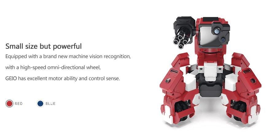 geio-vision-robot-dji-similar