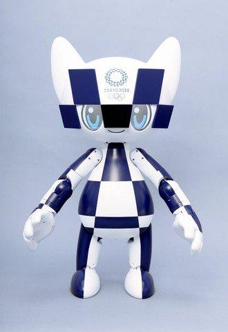japan-toyota-olympics-robot-2020
