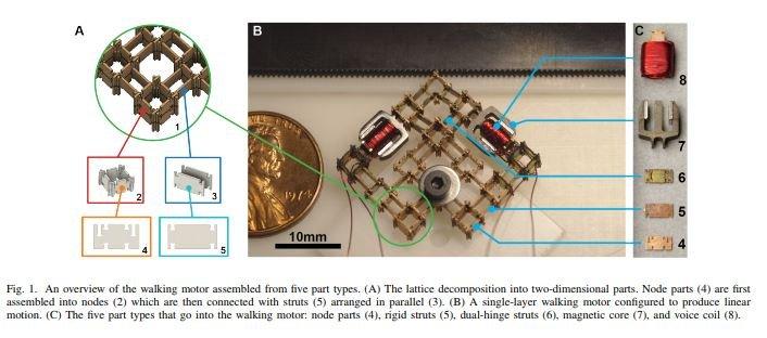 modular-robot-mit