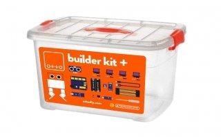otto builder kit+