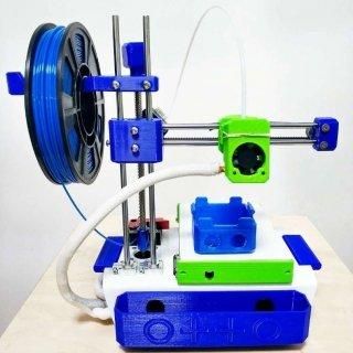 ottodiy printer