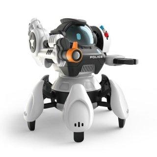 robotic-toy-robomaster