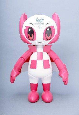toyota-robot-japan-olympics