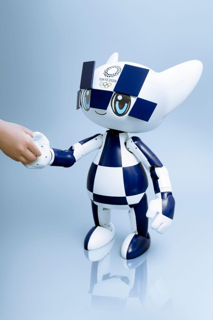 toyota-tokyo-2020-olympics-robots-1