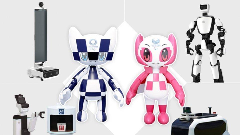 toyota-tokyo-2020-olympics-robots