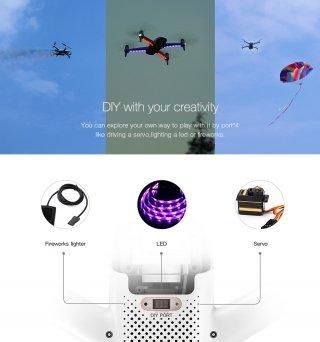 xiaomi-a3-drone-diy-port