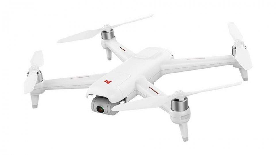 xiaomi-fimi-A3-Drone-Review