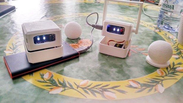 zeus-arm-cozmo-vector-personalrobots