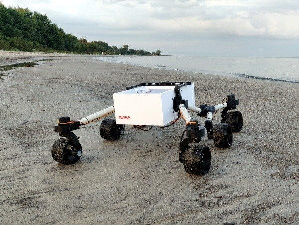 3d-printed-rover