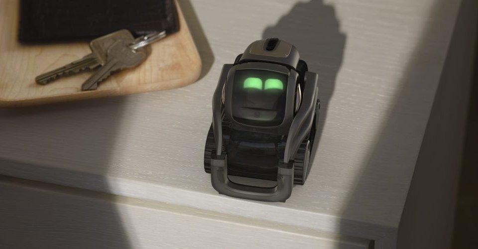 personalrobots-vector-newsletter