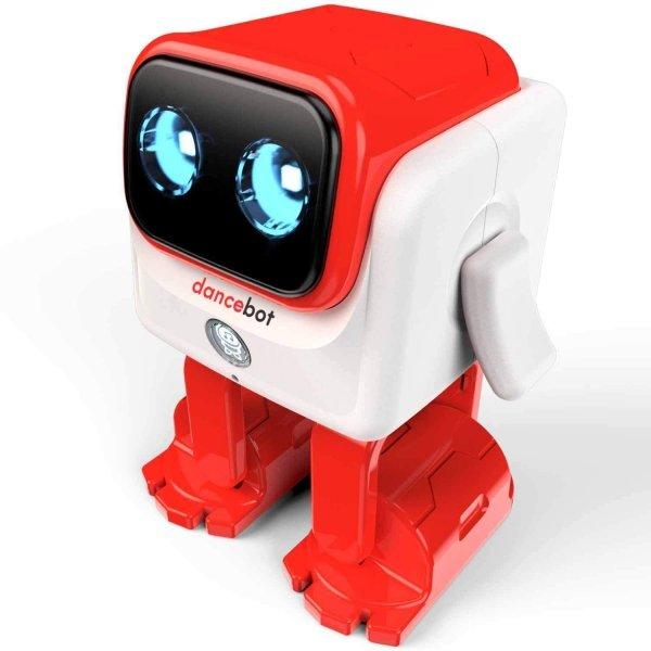 dancebot-robotic-toy-for-kids