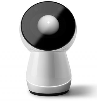 jibo-social-robot