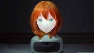 mirai-robot-anime-alive