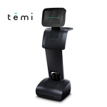 The robot assistant TEMI