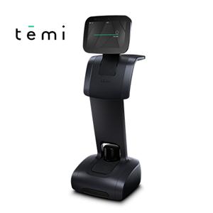 robo-temi-assistant-robot