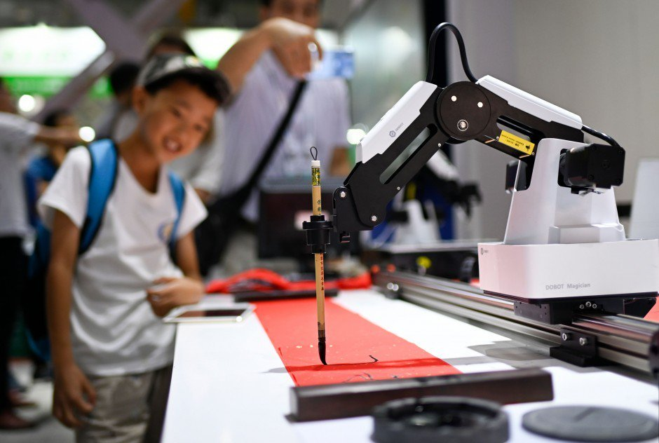 robot-robotic-arm-afp-photo
