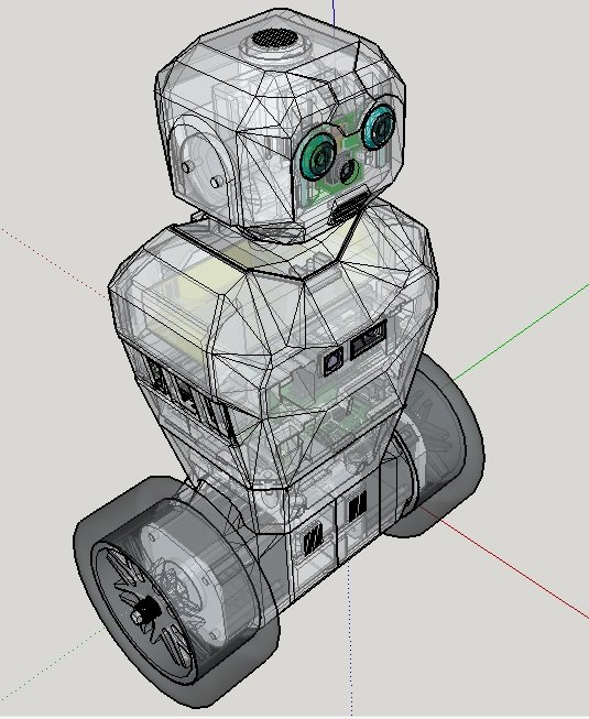 rs5-robot-design