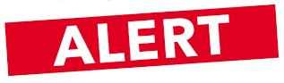 scam-alert-anki-vector