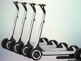 segway-scooter-t60