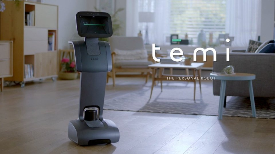 temi-robot-for-home-assistant