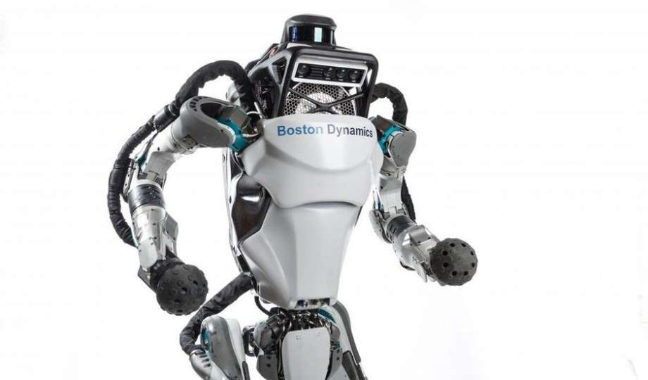 altas-humanoid-robot-gym-routine