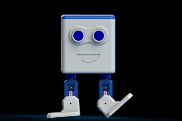 bob-robot-otto-remix-challenge