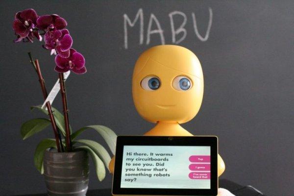 mabu-robot-health-assistant