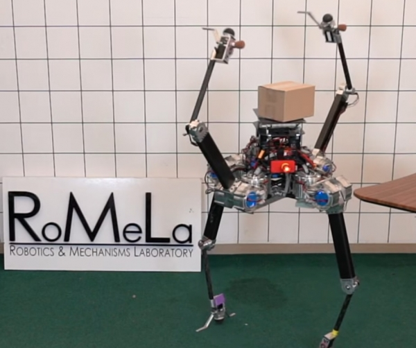romela-quadruped-robot-alphred-2-robot-dog